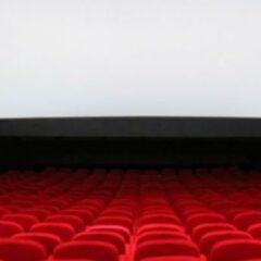 Programmazione del cinema nelle sale a Roma