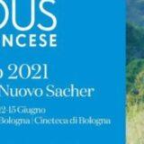 Rendez vous al nastro di partenza 9 – 13 giugno Roma