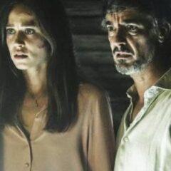 Netflix: A classic horror story