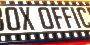 Box Office settimanale 16/09/2021