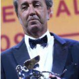 Festa del cinema di Venezia: I vincitori