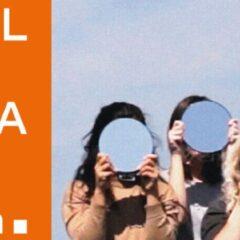 Festival di Film di Villa Medici dal 15 al 19 settembre