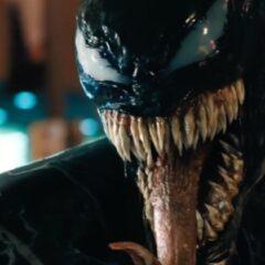 Venom – La furia di Carnage