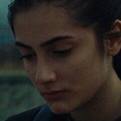 A Chiara (film 2021)